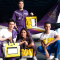 Thai Airways to sell bags made from old life jackets in latest money spinning idea