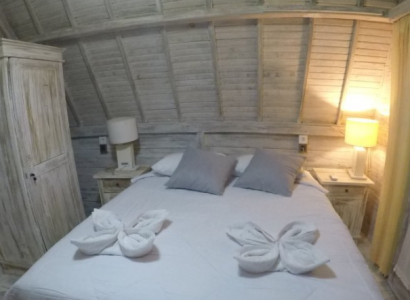 🔥 3* Bakung Cozy Cottage in Nusa Penida, Indonesia for only $2 USD per night   Secret Flying