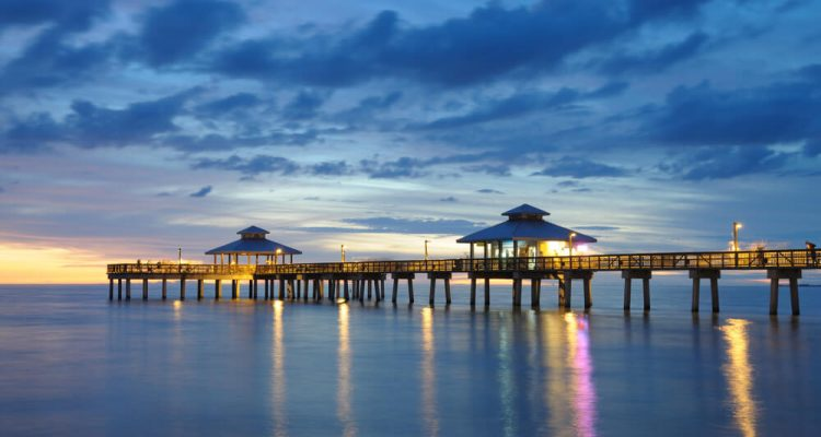 Flight deals from New York to Fort Myers, Florida | Secret Flying