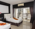 """<div class='expired'>EXPIRED</div> <p>HOTEL MISPRICE: 3* Star Hotel Patong in Phuket, Thailand for only $2 USD per night"""" title=""""</p> <div class='expired'>EXPIRED</div> <p>HOTEL MISPRICE: 3* Star Hotel Patong in Phuket, Thailand for only $2 USD per night""""/></a> </div> <p>HOTEL MISPRICE: 3* Star Hotel Patong in Phuket, Thailand for only $2 USD per night"""" onclick=""""if (!window.__cfRLUnblockHandlers) return false; setTimeout(function(){document.getElementById('a458884').click();},3000);"""" target=""""_blank"""" data-cf-modified-31830c9a378f5239f0db75b9-=""""""""></p> <p>EXPIRED</p> <p>HOTEL MISPRICE: 3* Star Hotel Patong in Phuket, Thailand for only $2 USD per night</p> </article> </div> <aside id="""