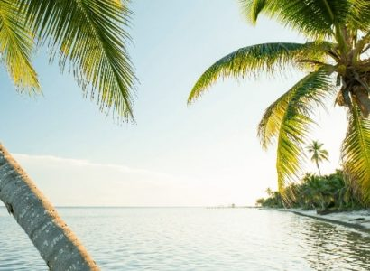 Flight deals from European cities to St. Vincent and the Grenadines | Secret Flying