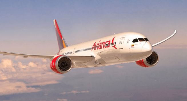 Flight deals from New York to Central or South America | Secret Flying