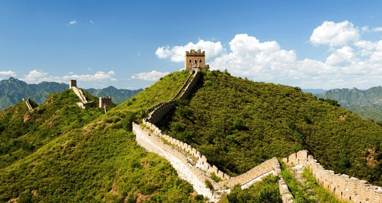 <div class='expired'>EXPIRED</div>Non-stop from Manila, Philippines to Beijing, China for only $199 USD roundtrip | Secret Flying