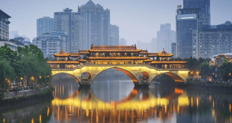 <div class='expired'>EXPIRED</div>Non-stop from Budapest, Hungary to Chengdu, China for only €345 roundtrip   Secret Flying