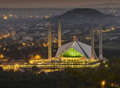 Flight deals from Johannesburg, South Africa to Islamabad, Pakistan   Secret Flying