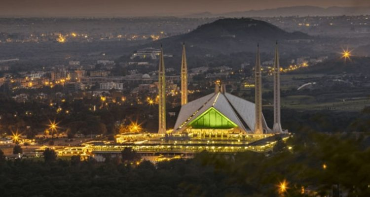Flight deals from Johannesburg, South Africa to Islamabad, Pakistan | Secret Flying