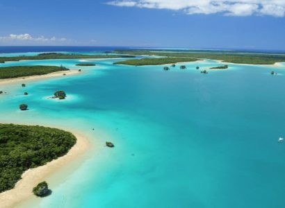 <div class='expired'>EXPIRED</div>Non-stop from Tokyo or Osaka, Japan to New Caledonia for only $485 USD roundtrip | Secret Flying