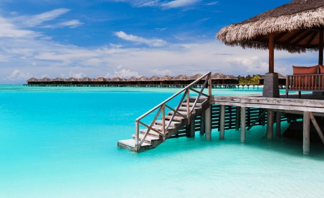 Flight deals from azing opportunity to island hop theFrench Polynesia, starting in Tahiti, | Secret Flying