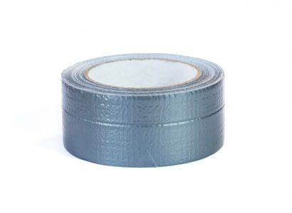 United Airlines warns crew not to restrain unruly passengers with duct tape | Secret Flying