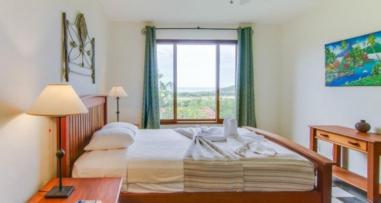 <div class='expired'>EXPIRED</div>HOTEL MISPRICE: 4* Villas de Palermo Hotel and Resort in Nicaragua for only $4 USD per night   Secret Flying