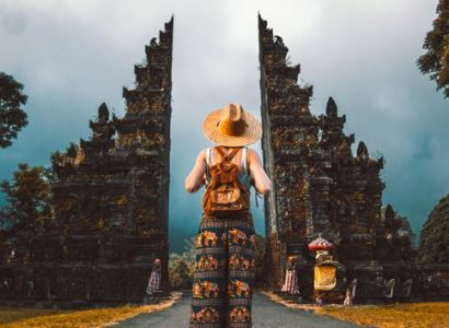 Bali to reopen to international visitors but only from selected countries   Secret Flying