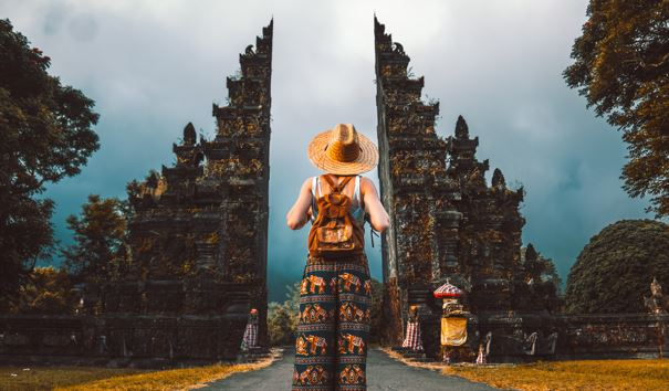 Bali to reopen to international visitors but only from selected countries | Secret Flying